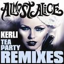 Tea Party thumbnail