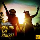 Beyond The Sunset thumbnail