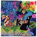 Talkatif thumbnail