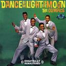 Dance By The Light Of The Moon thumbnail