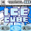 Ice Cube thumbnail