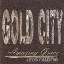 Amazing Grace: A Hymn Collection thumbnail