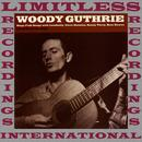 Woody Guthrie Sings Folks Songs thumbnail