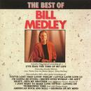 The Best Of Bill Medley thumbnail
