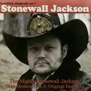 The Mighty Stonwall Jackson Sings Modern Hits & Original Favorites thumbnail