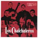 Los Chalchaleros (1958) thumbnail