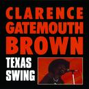 Texas Swing thumbnail