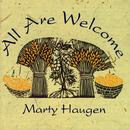 All Are Welcome thumbnail