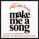 Make Me A Song (Original Off-Broadway Cast Recording) thumbnail