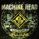 Hellalive (Live) thumbnail
