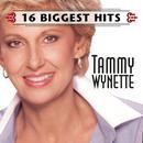 Tammy Wynette - 16 Biggest Hits thumbnail