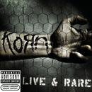 Live & Rare thumbnail