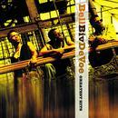 Bell Biv DeVoe Greatest Hits thumbnail