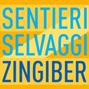 Zingiber thumbnail