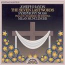 Haydn: The Seven Last Words, Symphony No. 88 thumbnail