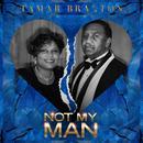 My Man (Radio Edit) (Single) thumbnail