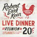 Live Dinner Reunion  thumbnail