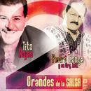 2 Grandes De La Salsa Vol. 1 thumbnail