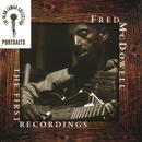 The Alan Lomax Collection: Portraits - The First Recordings thumbnail