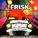 Rank Restraint thumbnail