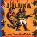 The Best Of Juluka thumbnail