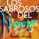 Canta Manny Manuel thumbnail