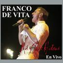 Mil Y Una Historias (En Vivo) thumbnail