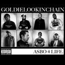 ASBO 4 Life thumbnail