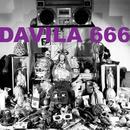 Davila 666 thumbnail