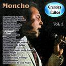 Lo Mejor De: Moncho Vol. 1 thumbnail