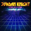 Step By Step EP thumbnail
