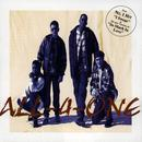 All-4-One thumbnail