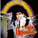 Fuga Imposible thumbnail