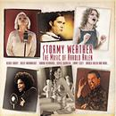 Stormy Weather: The Music Of Harold Arlen thumbnail