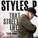 That Street Life (Single) thumbnail