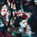 Will Do (Radio Single) thumbnail