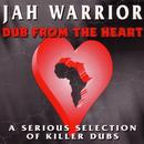 Dub From The Heart - A Serious Selection Of Killer Dubs thumbnail
