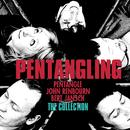 Pentangling: The Collection thumbnail