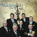 Redeeming The Time thumbnail