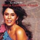 Lo Mejor De Maria Conchita Alonso thumbnail