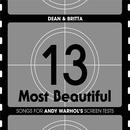 13 Most Beautiful: Songs For Andy Warhol's Screen thumbnail