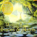 Dreams Of Fairies & Angels thumbnail