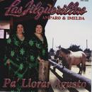 Pa' Llorar Agusto thumbnail