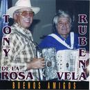 Buenos Amigos thumbnail
