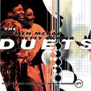 Duets thumbnail
