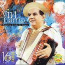 16 Exitos De Yin Carrizo, Vol. 2 thumbnail
