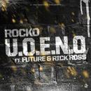 U.O.E.N.O. (Single) thumbnail