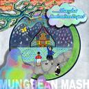 Mungbean Mash (Single) thumbnail