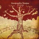 Geographic Tongue thumbnail