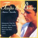 Tempo De Bolero thumbnail